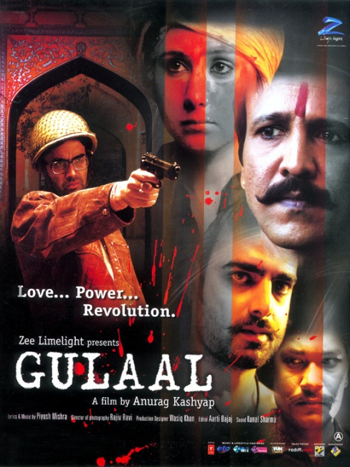 gulaal-2009-3b-1_1235468622
