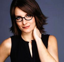 http://theanksden.files.wordpress.com/2009/12/tina-fey-30-rock.jpg?w=252&h=246